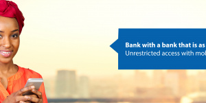 post bank website_PRODUCTS_FAST LANE